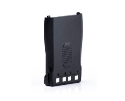 Аккумулятор PB-G10