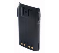 Аккумулятор PB-G14