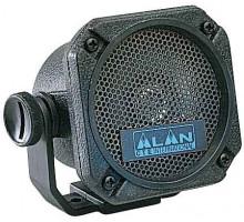 Alan AU 20