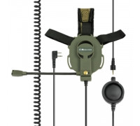 Midland Bow M-Tactical