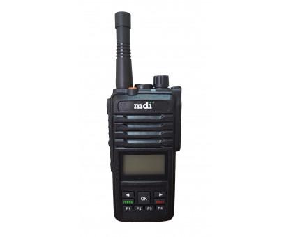 MDI J-30