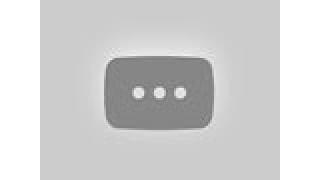 Обзор автомобильной СиБи Рации Midland M Mini